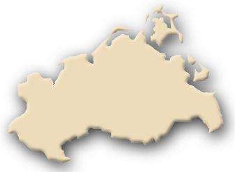 Karte M/V